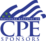 cpe-logo-png-full-color