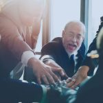 Forming a business team for your exit planning practice