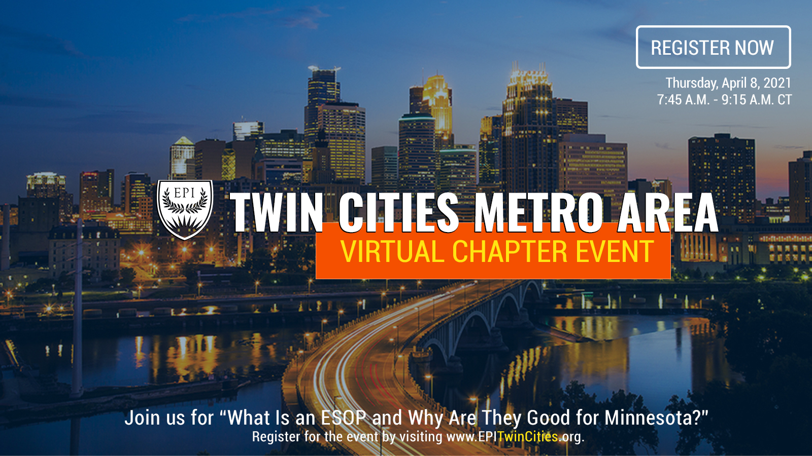 What Is an ESOP and Why Are They Good for Minnesota?