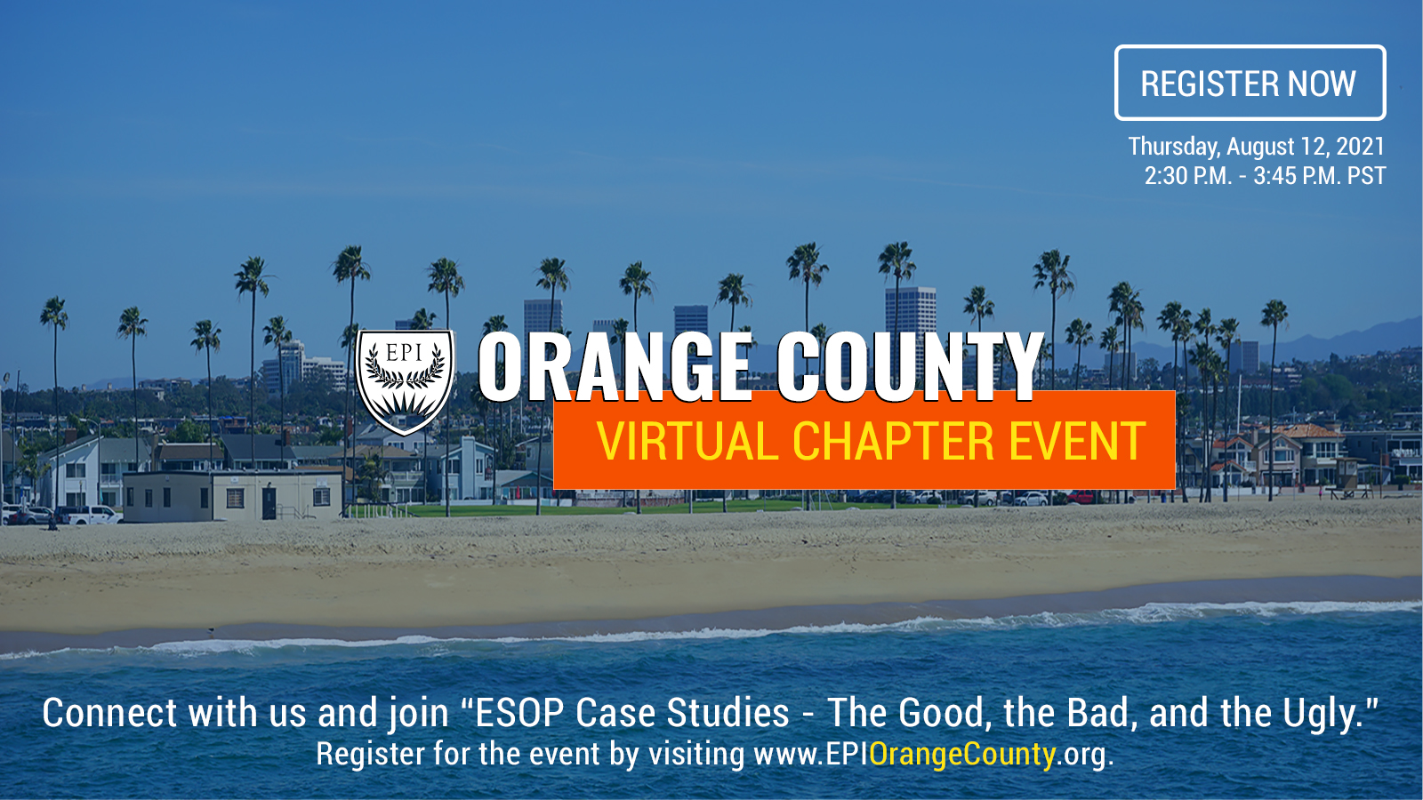 ESOP Case Studies - The Good, the Bad and the Ugly