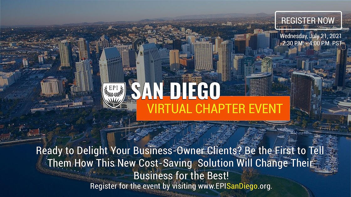 Ready to Delight Your Business-Owner Clients?