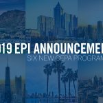EPI Announcement Banner CEPA