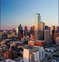 FEB 11-15, 2019: Dallas, Texas