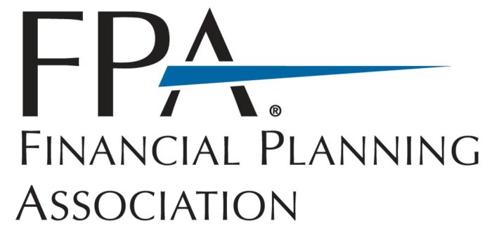 Financial Planning Association Columbus, OH, Bluestone Wealth Partners