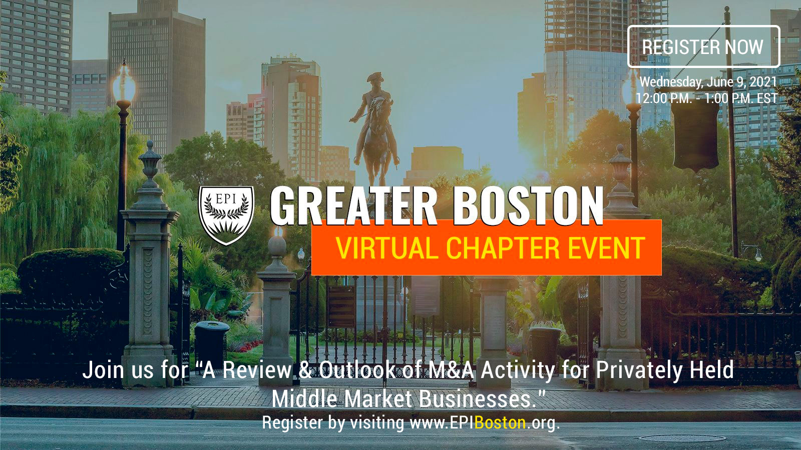 A Review & Outlook of M&A Activity