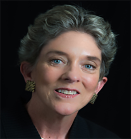 Laurie S. Foster