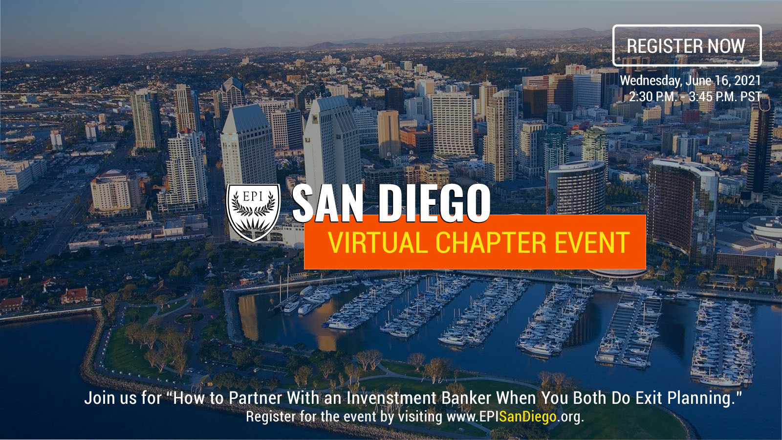 How to Partner With an Investment Banker