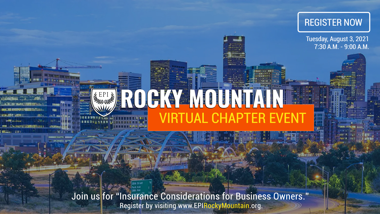 Insurance Considerations for Business Owners