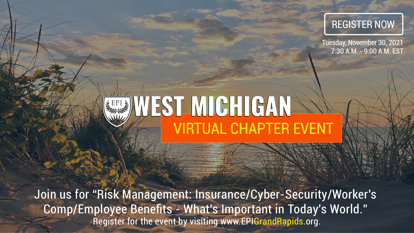 Risk Management: What's Important in Today's World