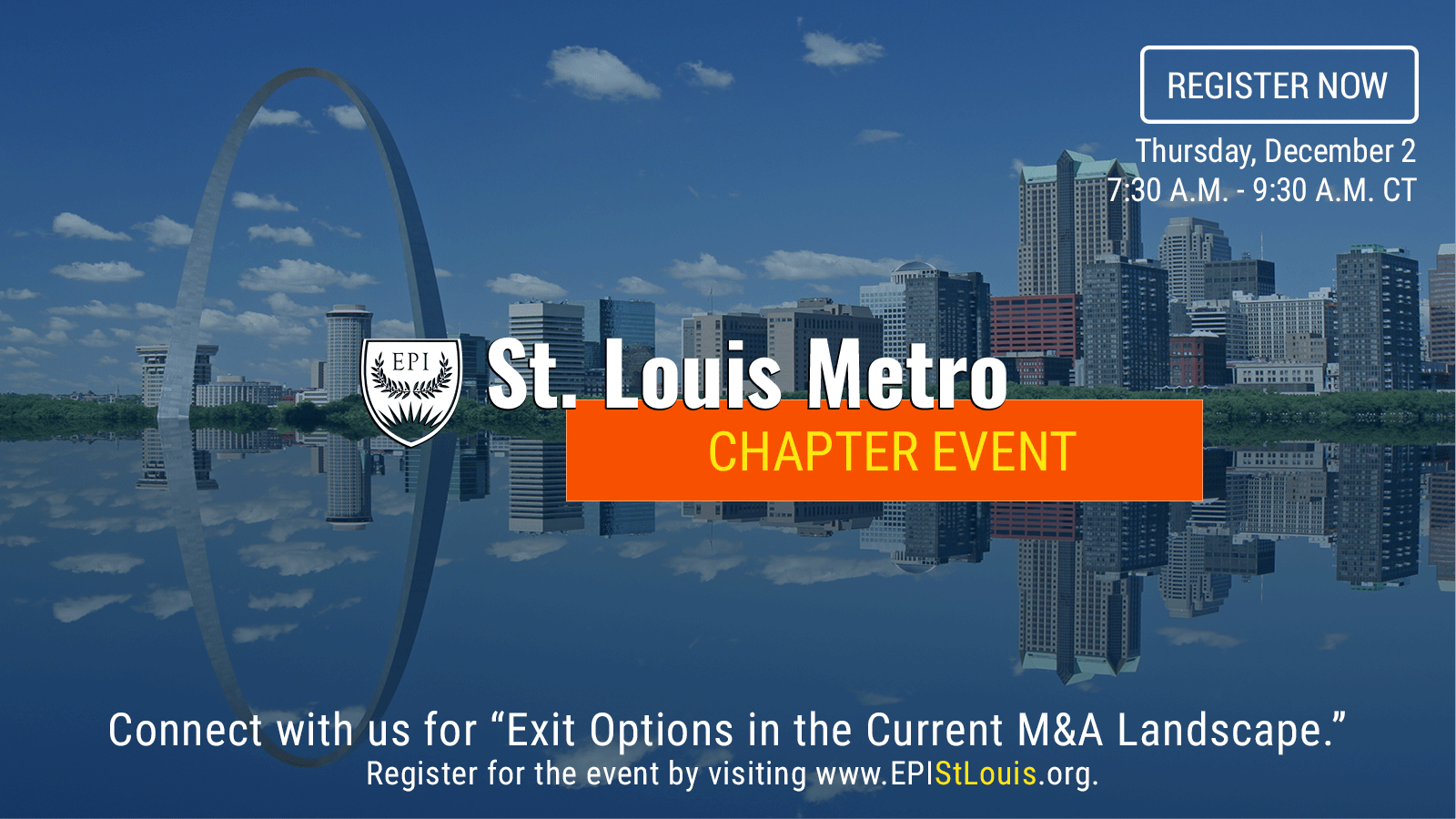 Exit Options in the Current M&A Landscape